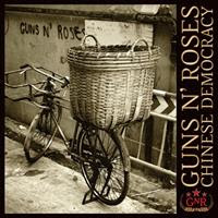 [2008] - Chinese Democracy