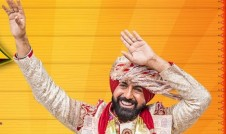 Gippy Grewal new single punjabi song Velna Best Punjabi single album Velna 2017 week