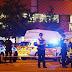 Polícia trata como terrorismo atropelamento que matou 1 e feriu 10 em Londres