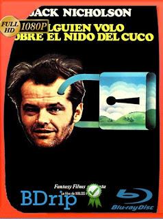 Atrapado sin salida (1975) BDRip [1080p] Latino [GoogleDrive] SilvestreHD