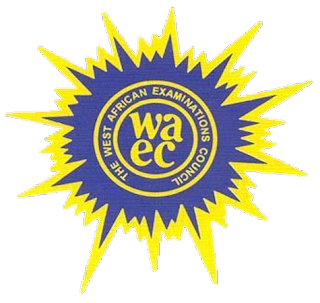 Check waec 2018