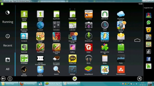 Top 10 All Android Updated 2020 PC Suites Free Download