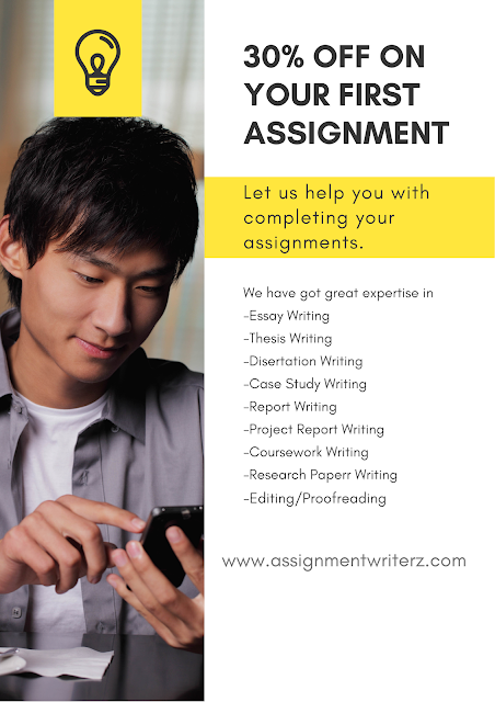 assignment writing services website