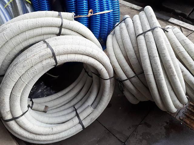 selang-kompor-gas