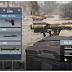 Cara Menggunakan FHJ 18 di Call of Duty Mobile