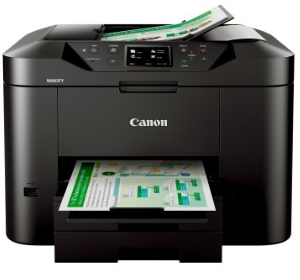http://www.canondownloadcenter.com/2017/10/canon-maxify-mb2740-driver-download.html