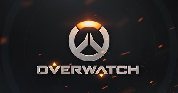 Aparecen casos de baneos por bug en Overwatch