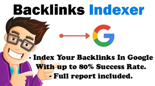 backlinks software