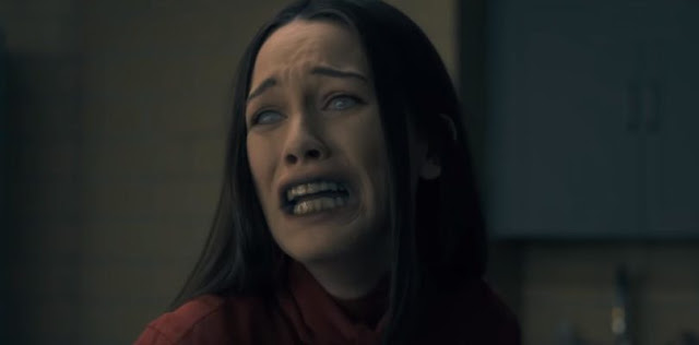 Netflix estrena una tenebrosa serie de terror y su tráiler te sumerge en una horrenda pesadilla
