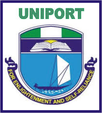 UNIPORT Former Student Leaders Emerge NANS President, Scribe