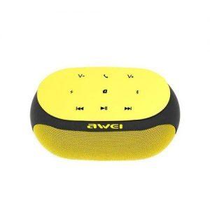 Y200 – Wireless Bluetooth Speaker