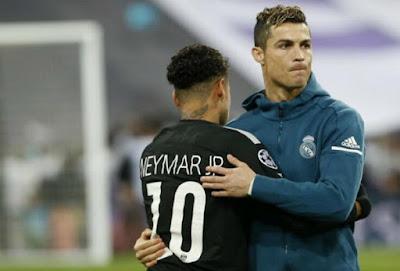 [Imagen: Neymar_dejara_PSG_al_Real_Madrid_%25284%2529.jpg]