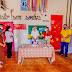 Aldeia Infantil SOS se transforma em anexo escolar para atender mais de 500 alunos em João Pessoa