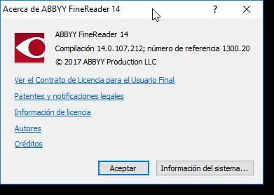 ABBYY.FineReader.Corporate.v14.0.107.212.Multilingual.Incl.Crack-Pafnutiy761-intercambiosvirtuales.org-05.png