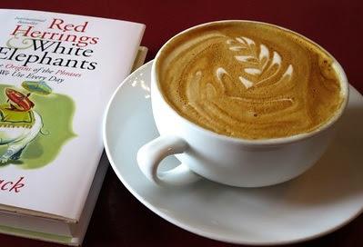 Good book read