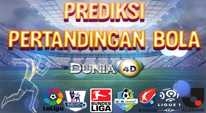 HASIL PERTANDINGAN BOLA 16 – 17 SEPTEMBER 2020