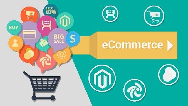Marketing Ideas To Kickstart Your E-Commerce Startup