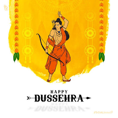 Happy Dussehra 2022: Best Wishes, Images, Messages, Quotes, Pictures, Photos  to share on WhatsApp, Facebook, Twitter, Instagram