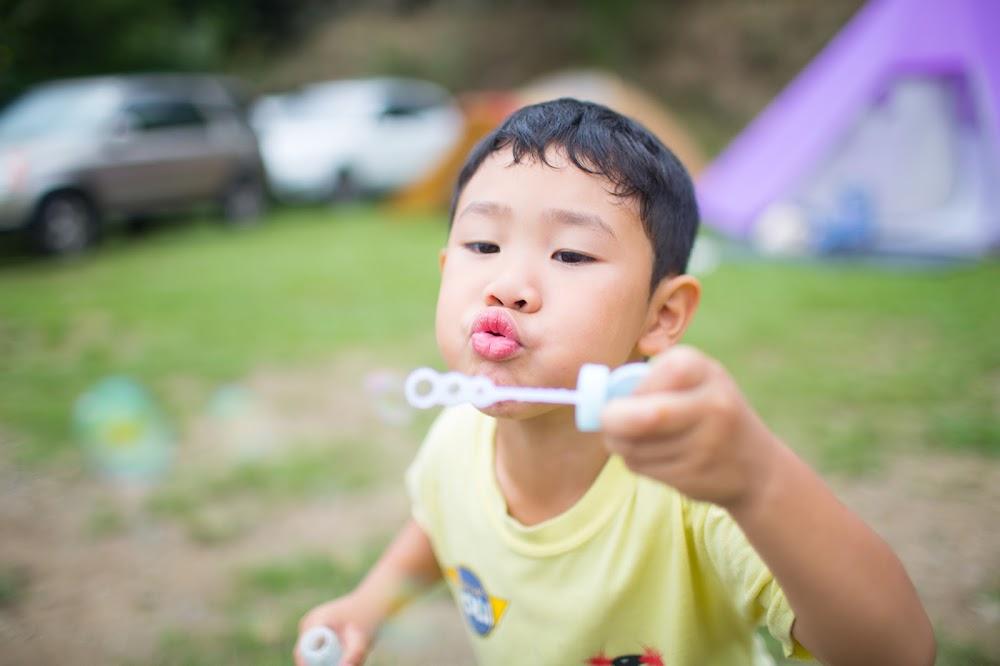 台北兒童寫真全家福親子寫真 費用價格推薦
