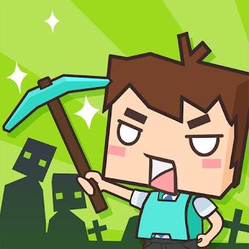 Mine Survival (MOD, Mine Survival) APK Download
