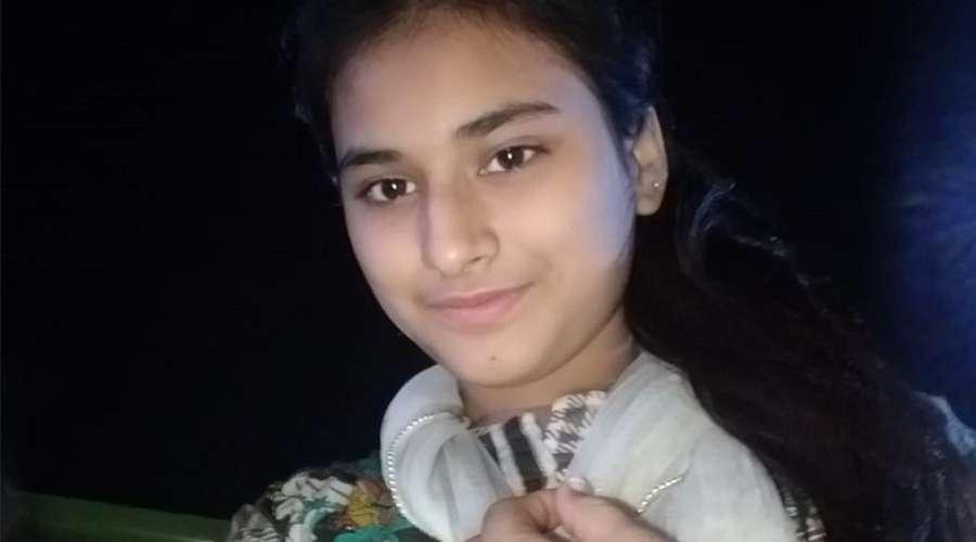 Pakistán: Joven cristiana fue raptada, obligada a convertirse al islam y a casarse
