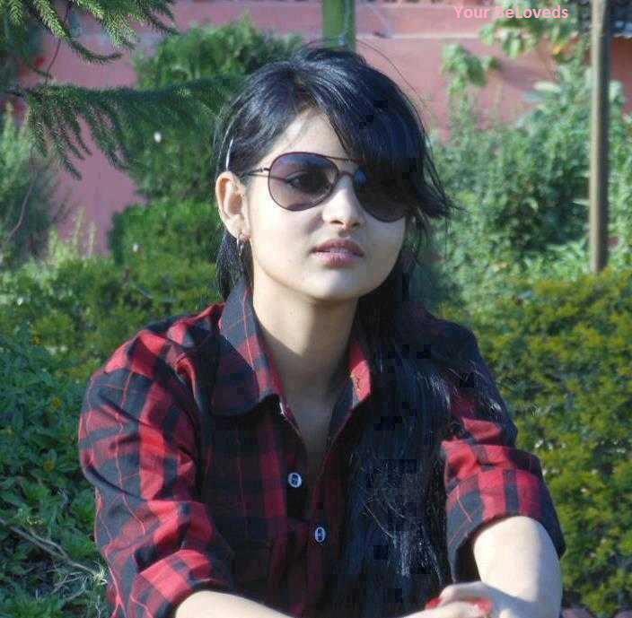 Photo Waly: Pakistani Hot Girls HD wallpapers: