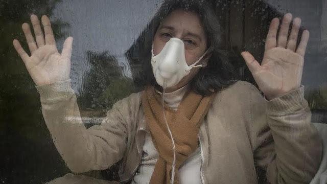 Dipicu oleh Kentang yang Mengandung Pestisida