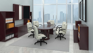 Offices To Go Ventnor Furniture at OfficeAnything.com