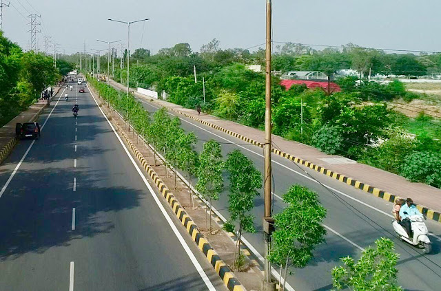 बिहार के दिल्ली बसयात्रीयो को अब मिलेगी बड़ी सहूलियत, 15 सितंबर से दौड़ेंगी नयी बसे