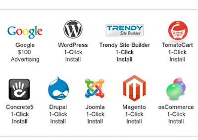 Alojamiento web – JustHost Web Hosting