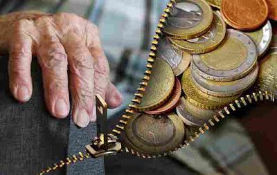 Mengenal Dana Asuransi Pensiun dan Manfaatnya