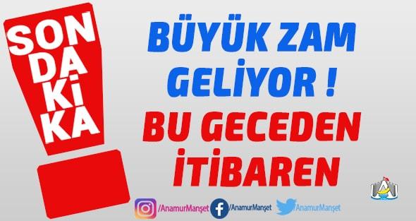 Mersin Haber,TÜRKİYE MANŞET,EKONOMİ,