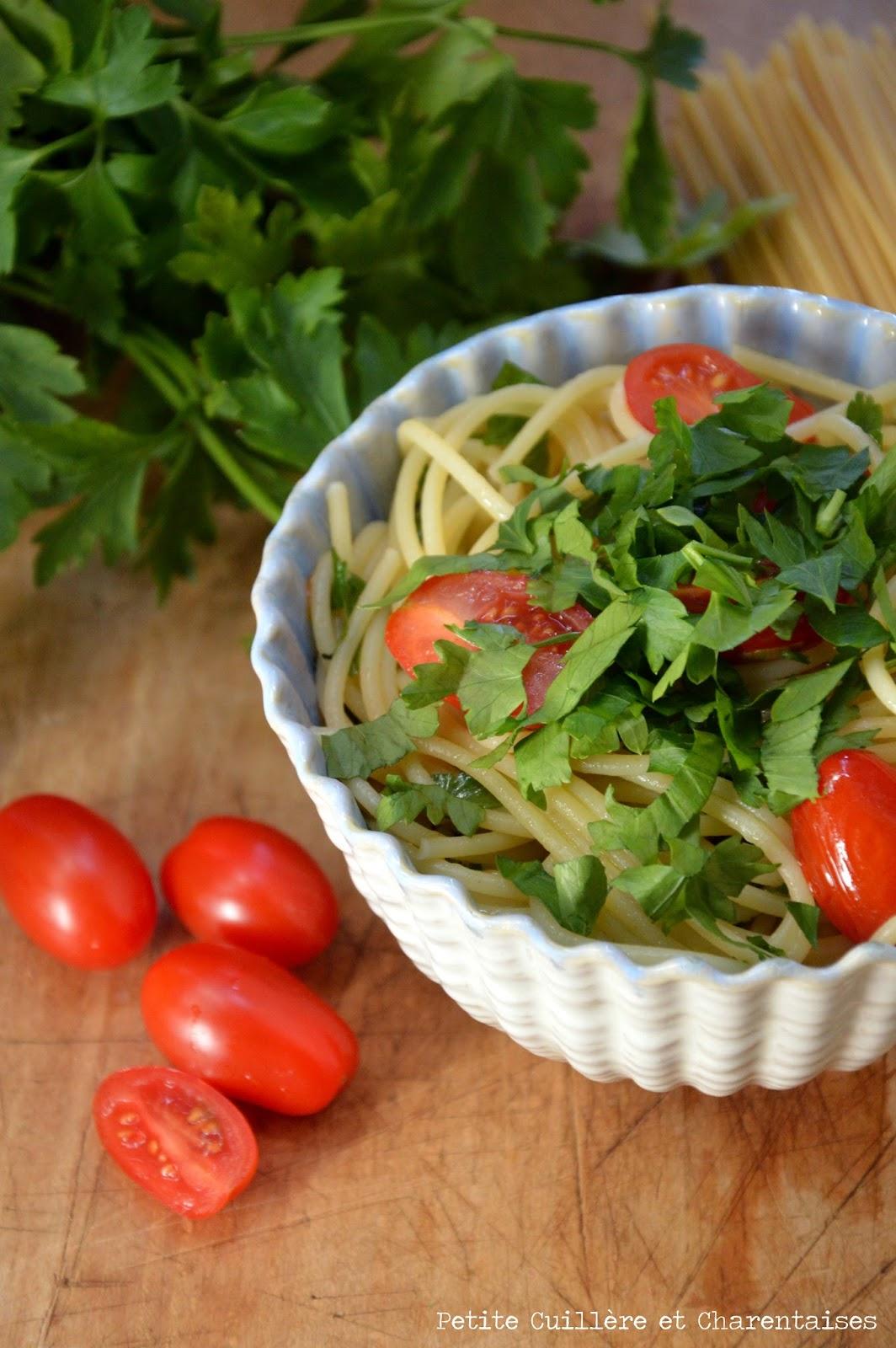 cuill 232 re et charentaises spaghetti alle vongole fujute p 226 tes aux palourdes sans