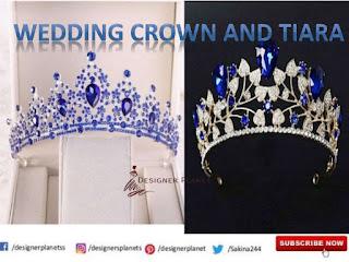https://www.amazon.in/gp/search/ref=as_li_qf_sp_sr_il_tl?ie=UTF8&tag=fashion066e-21&keywords=wedding crown&index=aps&camp=3638&creative=24630&linkCode=xm2&linkId=12523f2dddcb44ff843874607eeaae4d