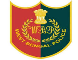 West Bengal Police Jobs Recruitment 2019 - Sub Inspector 668 Posts