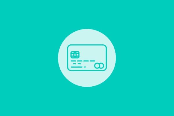 3 Cara Mengaktifkan Kartu Telkomsel Yang Terblokir