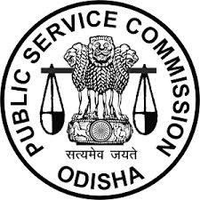 OPSC Admit Card 2020