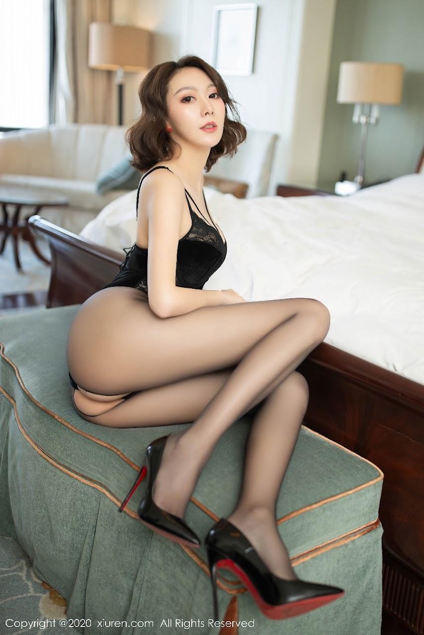 xiuren_2513.rar.0016.jpg xiuren 2020-09-01 Vol.2513 艺轩