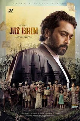 jai bhim tamil movie, jai bhim tamil movie cast, jai bhim tamil movie director, jai bhim tamil movie release date, jai bhim movie tamil, jai bhim release date, jay bhim, jai bhim, jai bheem, filmy2day