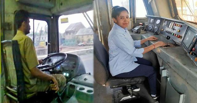 kangra-kiran-railway-driver