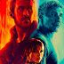 Blade Runner 2049 | Crítica