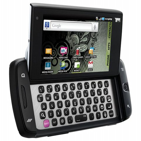 Best option for phone in usa