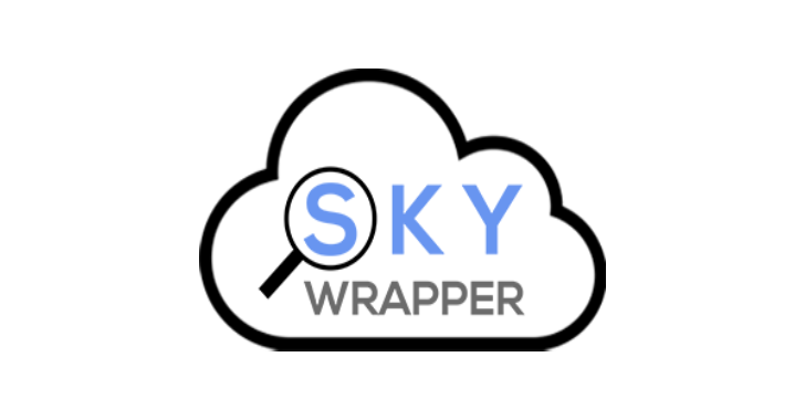 SkyWrapper : Tool To Discover Suspicious Creation Forms