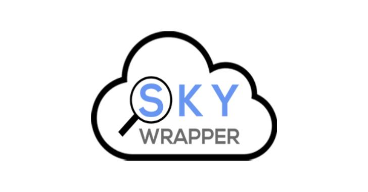 SkyWrapper : Tool To Discover Suspicious Creation Forms