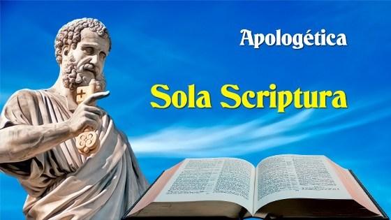 Con palabras sencillas de explicamos el significado de Apologética