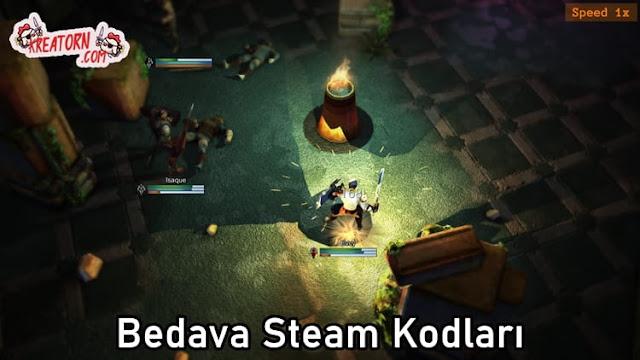 Rencounter-Bedava-Steam-Kodlari