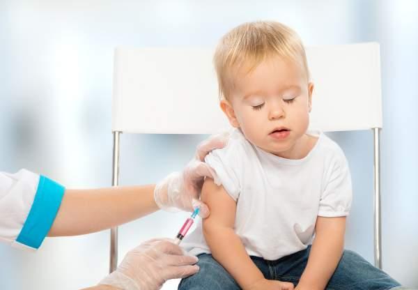 Difteri pada Anak: Tanda, Pengobatan, Cara Pencegahan