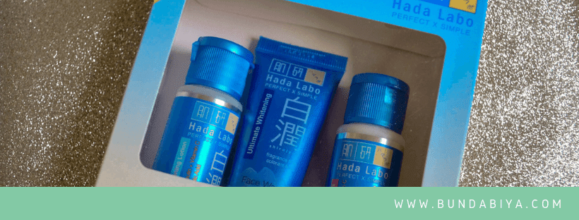 review hada labo face wash, review hada labo mild peeling, review hada labo gokujyun ultimate moisturizing light lotion, review hada labo ultimate whitening face wash, review hada labo night cream, review hada labo shirojyun face wash, review hada labo untuk kulit berminyak, Review hada labo untuk ibu menyusui, review hada labo lotion untuk kulit berminyak, Review hada labo untuk ibu hamil