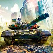 Armored-Warfare-Assault-Icon