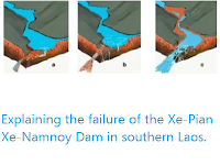 https://sciencythoughts.blogspot.com/2018/11/explaining-failure-of-xe-pian-xe-namnoy.html